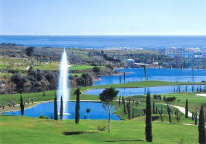 villa-padierna-golf-club_018377_full-300x210.jpg (21 KB)